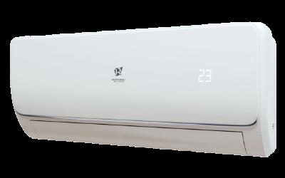 Royal Clima серии Vela Inverter RCI-VR22HN